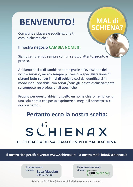 SCHIENAX_A5