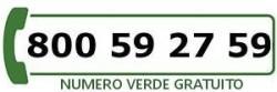 logonumeroverdeDEFINITIVO